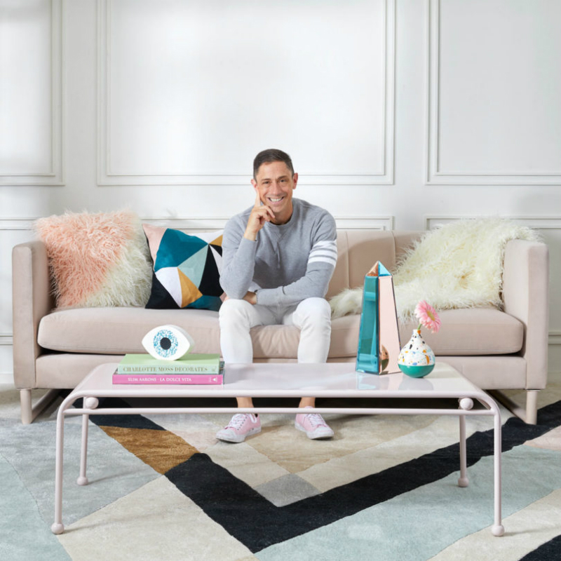 Amazon Launches First Designer Collection and It's from Jonathan Adler (7)