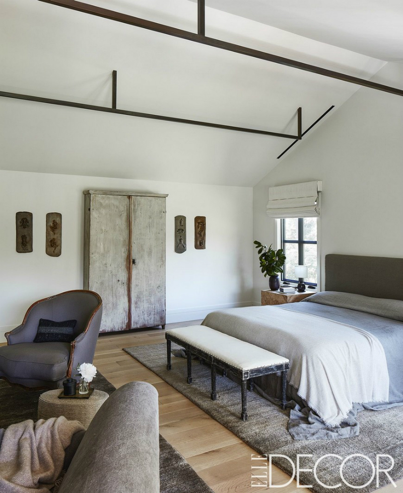 Create the Most Serene Setting with These Minimalist ...