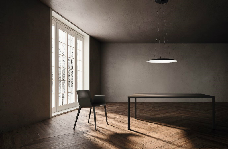 Icone Luce To Showcase Their New Products at Biennale Interieur 2018