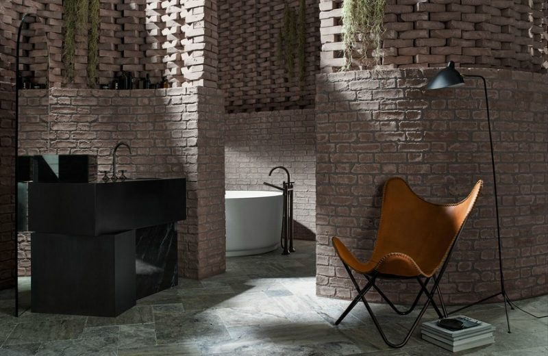 Most Thrilling Washbasin Trends to Add to Your Bathroom Design in 2019 (1) Washbasin Trends Most Thrilling Washbasin Trends to Add to Your Bathroom Design in 2019 Most Thrilling Washbasin Trends to Add to Your Bathroom Design in 2019 1