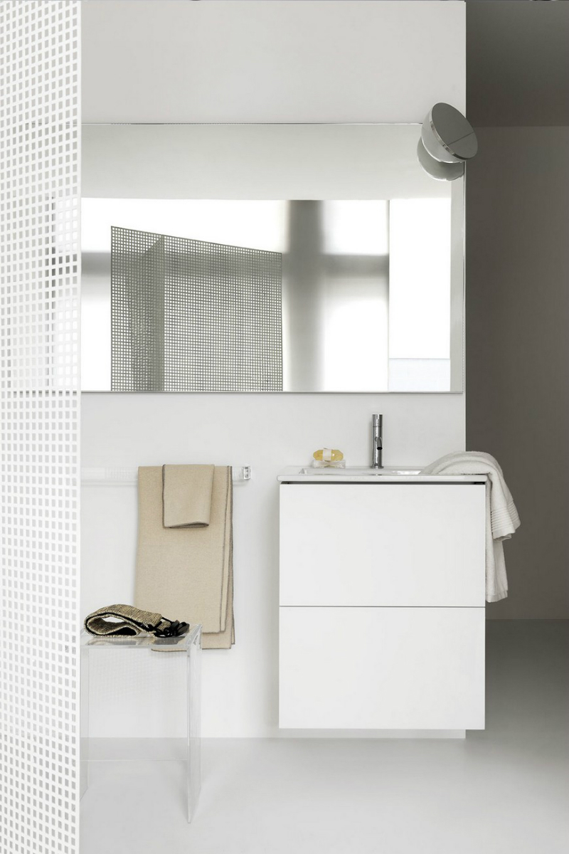 Most Thrilling Washbasin Trends to Add to Your Bathroom Design in 2019 (7) Washbasin Trends Most Thrilling Washbasin Trends to Add to Your Bathroom Design in 2019 Most Thrilling Washbasin Trends to Add to Your Bathroom Design in 2019 7
