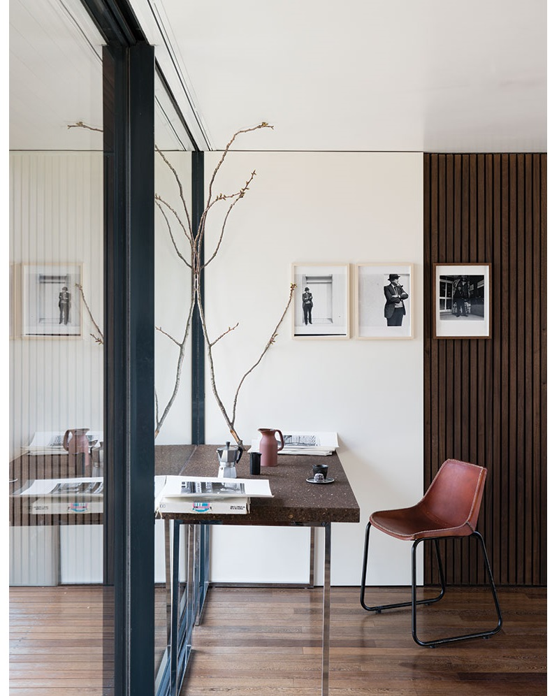 Revamp Your Home Interior Decor With Farrow & Ball 9 New Paint Colors ➤ #covetedmagazine #interiordesign #homedecor #luxuryinteriors #homeinteriordecor #newpaintcolors ➤ www.covetedition.com ➤ @covetedmagazine @bocadolobo @delightfulll @brabbu @essentialhomeeu @circudesign @mvalentinabath @luxxu @covethouse_ @rug_society @pullcast_jewelryhardware @bybrabbucontract home interior decor Revamp Your Home Interior Decor With Farrow & Ball 9 New Paint Colors Revamp Your Home Interior Decor With Farrow Ball 9 New Paint Colors 1