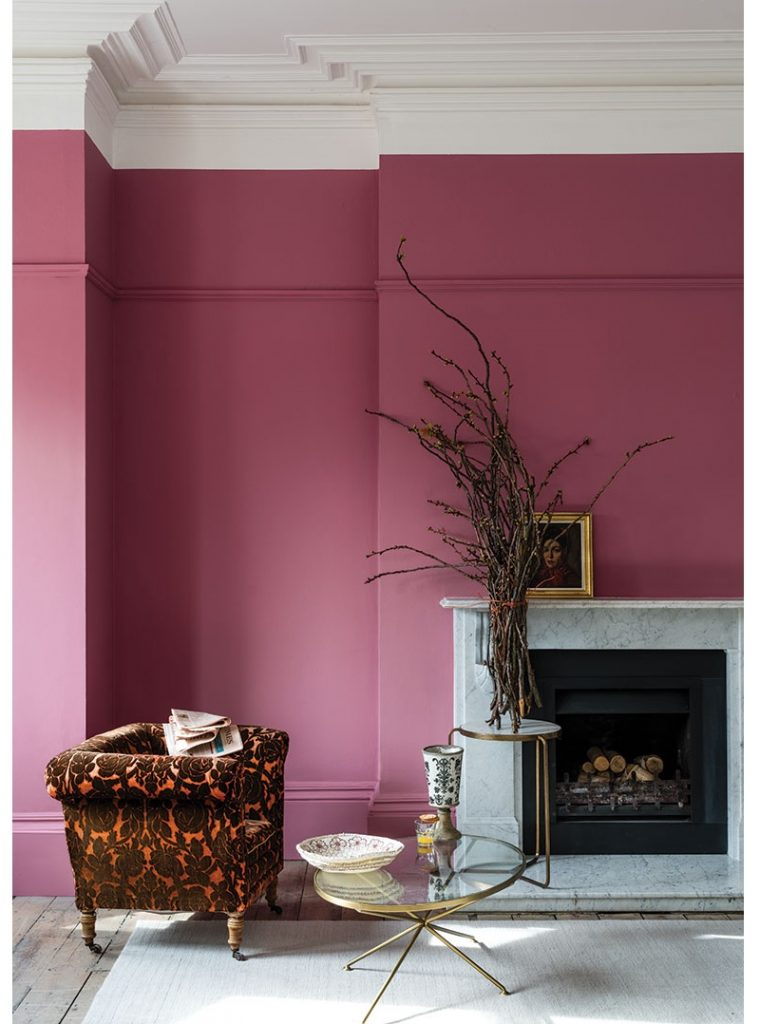 Revamp Your Home Interior Design With Farrow & Ball 9 New Paint Colors ➤ #covetedmagazine #interiordesign #homedecor #luxuryinteriors #homeinteriordecor #newpaintcolors ➤ www.covetedition.com ➤ @covetedmagazine @bocadolobo @delightfulll @brabbu @essentialhomeeu @circudesign @mvalentinabath @luxxu @covethouse_ @rug_society @pullcast_jewelryhardware @bybrabbucontract home interior decor Revamp Your Home Interior Decor With Farrow & Ball 9 New Paint Colors Revamp Your Home Interior Decor With Farrow Ball 9 New Paint Colors 13
