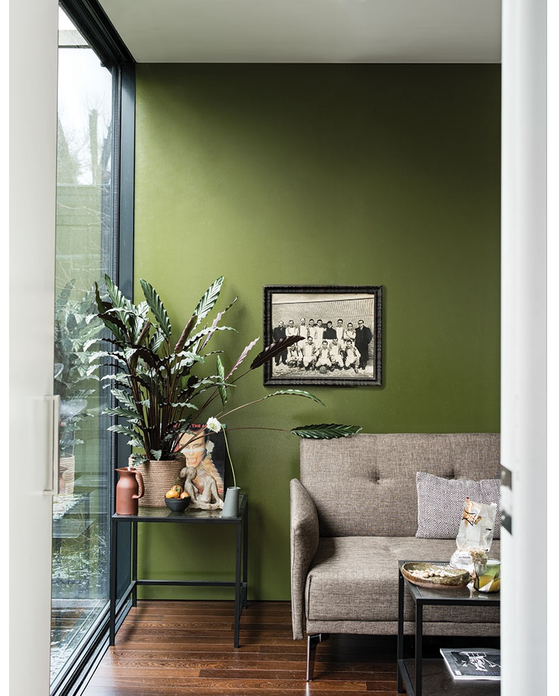 Revamp Your Home Interior Design With Farrow & Ball 9 New Paint Colors ➤ #covetedmagazine #interiordesign #homedecor #luxuryinteriors #homeinteriordecor #newpaintcolors ➤ www.covetedition.com ➤ @covetedmagazine @bocadolobo @delightfulll @brabbu @essentialhomeeu @circudesign @mvalentinabath @luxxu @covethouse_ @rug_society @pullcast_jewelryhardware @bybrabbucontract home interior decor Revamp Your Home Interior Decor With Farrow & Ball 9 New Paint Colors Revamp Your Home Interior Decor With Farrow Ball 9 New Paint Colors 16