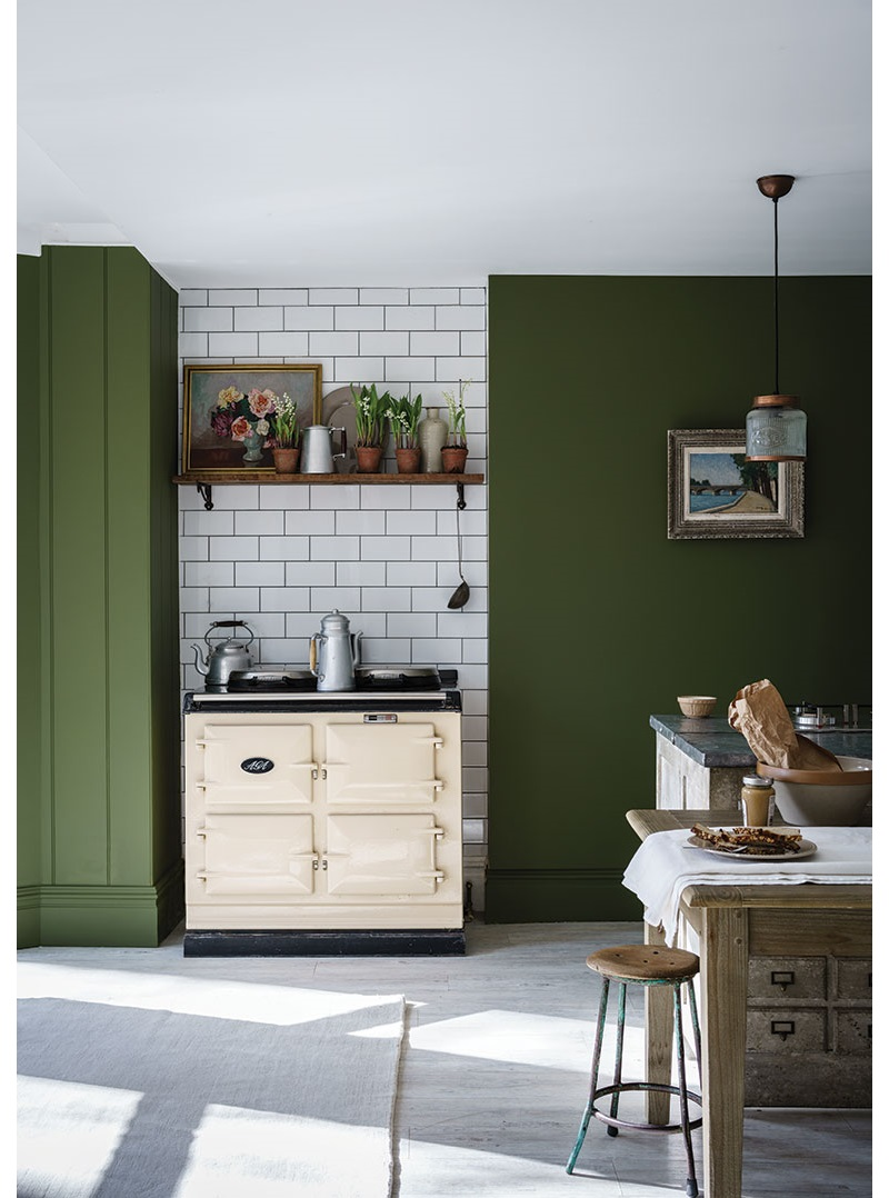 Revamp Your Home Interior Design With Farrow & Ball 9 New Paint Colors ➤ #covetedmagazine #interiordesign #homedecor #luxuryinteriors #homeinteriordecor #newpaintcolors ➤ www.covetedition.com ➤ @covetedmagazine @bocadolobo @delightfulll @brabbu @essentialhomeeu @circudesign @mvalentinabath @luxxu @covethouse_ @rug_society @pullcast_jewelryhardware @bybrabbucontract home interior decor Revamp Your Home Interior Decor With Farrow & Ball 9 New Paint Colors Revamp Your Home Interior Decor With Farrow Ball 9 New Paint Colors 18