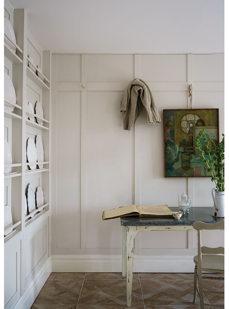 Revamp Your Home Interior Decor With Farrow & Ball 9 New Paint Colors ➤ #covetedmagazine #interiordesign #homedecor #luxuryinteriors #homeinteriordecor #newpaintcolors ➤ www.covetedition.com ➤ @covetedmagazine @bocadolobo @delightfulll @brabbu @essentialhomeeu @circudesign @mvalentinabath @luxxu @covethouse_ @rug_society @pullcast_jewelryhardware @bybrabbucontract home interior decor Revamp Your Home Interior Decor With Farrow & Ball 9 New Paint Colors Revamp Your Home Interior Decor With Farrow Ball 9 New Paint Colors 2