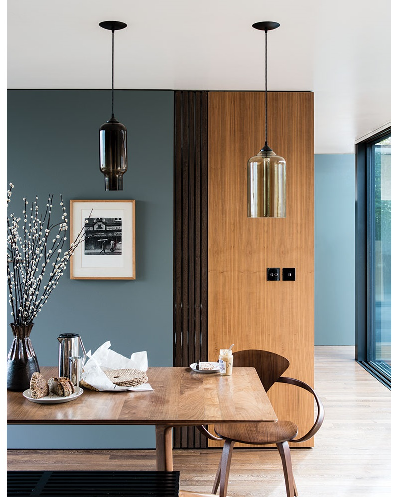 Revamp Your Home Interior Design With Farrow & Ball 9 New Paint Colors ➤ #covetedmagazine #interiordesign #homedecor #luxuryinteriors #homeinteriordecor #newpaintcolors ➤ www.covetedition.com ➤ @covetedmagazine @bocadolobo @delightfulll @brabbu @essentialhomeeu @circudesign @mvalentinabath @luxxu @covethouse_ @rug_society @pullcast_jewelryhardware @bybrabbucontract home interior decor Revamp Your Home Interior Decor With Farrow & Ball 9 New Paint Colors Revamp Your Home Interior Decor With Farrow Ball 9 New Paint Colors 20
