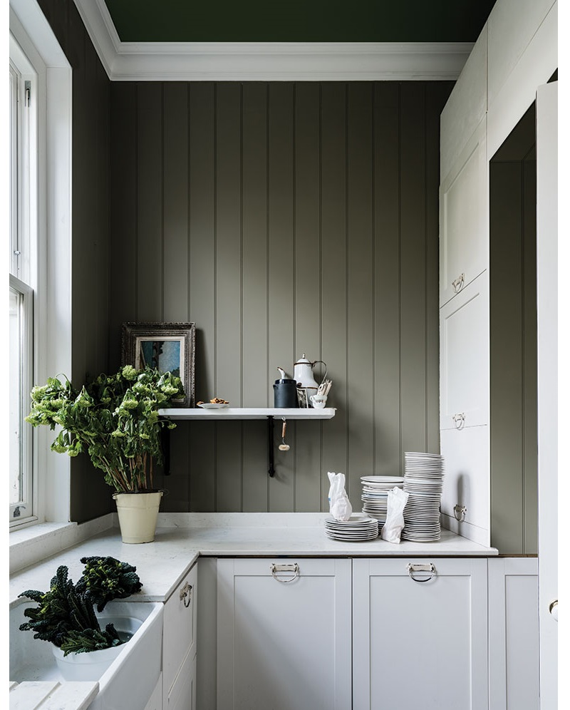 Revamp Your Home Interior Decor With Farrow & Ball 9 New Paint Colors ➤ #covetedmagazine #interiordesign #homedecor #luxuryinteriors #homeinteriordecor #newpaintcolors ➤ www.covetedition.com ➤ @covetedmagazine @bocadolobo @delightfulll @brabbu @essentialhomeeu @circudesign @mvalentinabath @luxxu @covethouse_ @rug_society @pullcast_jewelryhardware @bybrabbucontract home interior decor Revamp Your Home Interior Decor With Farrow & Ball 9 New Paint Colors Revamp Your Home Interior Decor With Farrow Ball 9 New Paint Colors 3