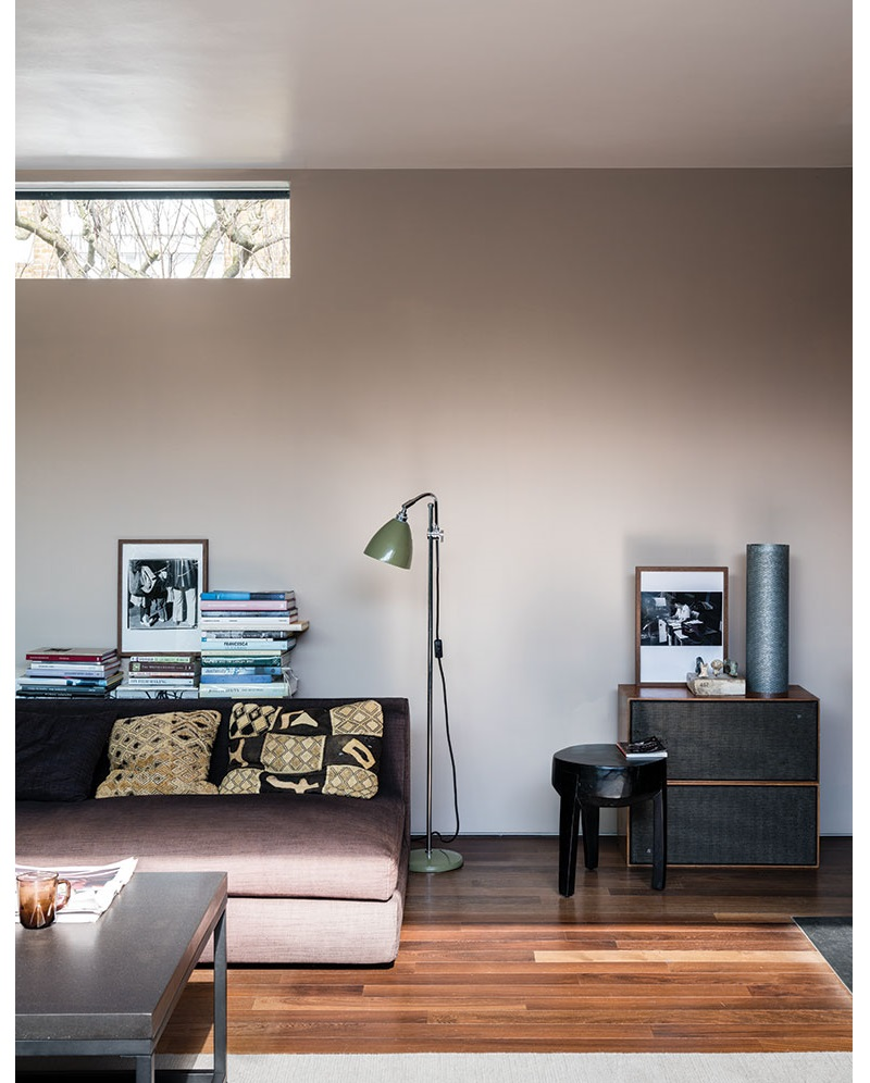 Revamp Your Home Interior Decor With Farrow & Ball 9 New Paint Colors ➤ #covetedmagazine #interiordesign #homedecor #luxuryinteriors #homeinteriordecor #newpaintcolors ➤ www.covetedition.com ➤ @covetedmagazine @bocadolobo @delightfulll @brabbu @essentialhomeeu @circudesign @mvalentinabath @luxxu @covethouse_ @rug_society @pullcast_jewelryhardware @bybrabbucontract home interior decor Revamp Your Home Interior Decor With Farrow & Ball 9 New Paint Colors Revamp Your Home Interior Decor With Farrow Ball 9 New Paint Colors 5