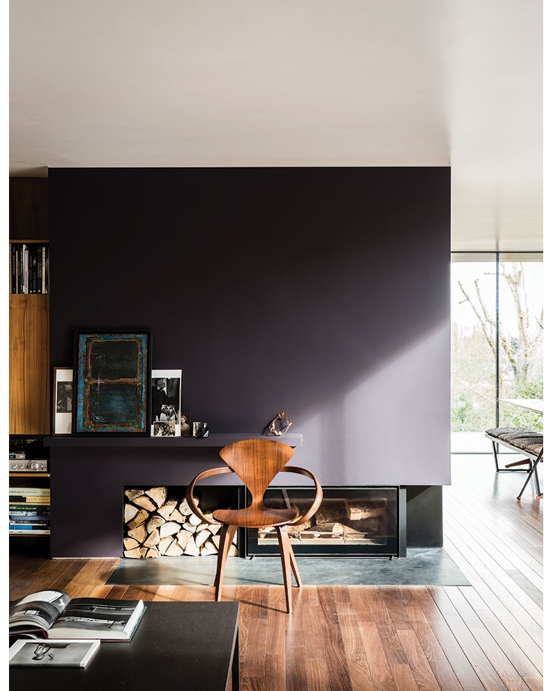 Revamp Your Home Interior Decor With Farrow & Ball 9 New Paint Colors ➤ #covetedmagazine #interiordesign #homedecor #luxuryinteriors #homeinteriordecor #newpaintcolors ➤ www.covetedition.com ➤ @covetedmagazine @bocadolobo @delightfulll @brabbu @essentialhomeeu @circudesign @mvalentinabath @luxxu @covethouse_ @rug_society @pullcast_jewelryhardware @bybrabbucontract home interior decor Revamp Your Home Interior Decor With Farrow & Ball 9 New Paint Colors Revamp Your Home Interior Decor With Farrow Ball 9 New Paint Colors 7