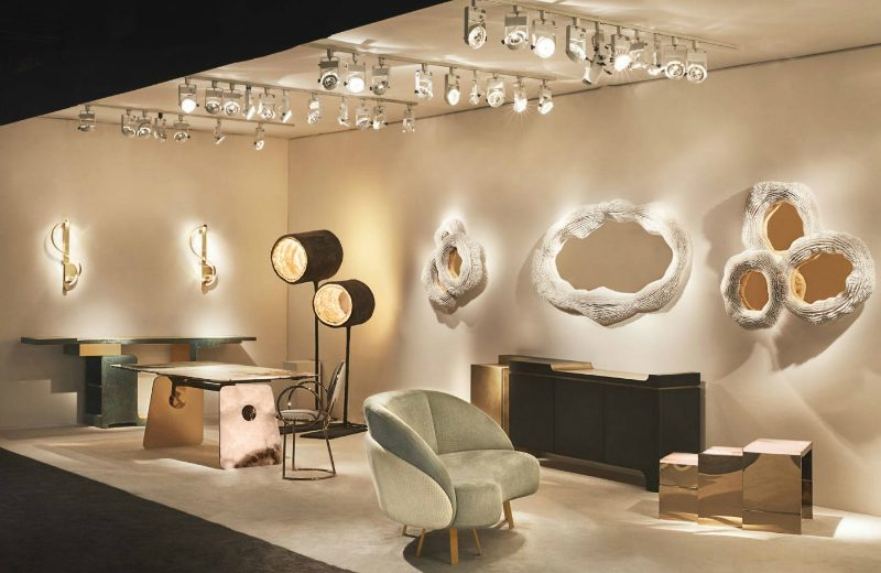 Salon Art + Design NY is a Global Showcase that Delights Every Taste (1) Salon Art + Design NY Salon Art + Design NY is a Global Showcase that Delights Every Taste Salon Art Design NY is a Global Showcase that Delights Every Taste 1