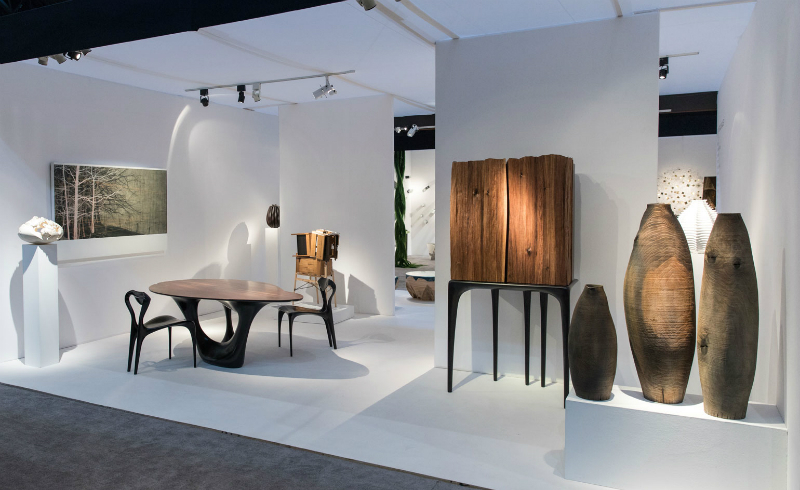 Salon Art + Design NY is a Global Showcase that Delights Every Taste (5) Salon Art + Design NY Salon Art + Design NY is a Global Showcase that Delights Every Taste Salon Art Design NY is a Global Showcase that Delights Every Taste 5