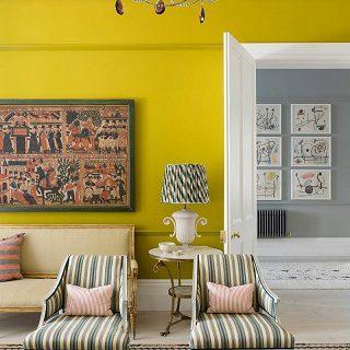 Scandinavian Design Trends at a 1860s Italianate House in London ➤ #covetedmagazine #interiordesign #homedecor #luxuryinteriors #homeinteriordecor #scandinaviandesigntrends #scandinaviandesign #postmoderndiningroomtables ➤ www.covetedition.com ➤ @covetedmagazine @bocadolobo @delightfulll @brabbu @essentialhomeeu @circudesign @mvalentinabath @luxxu @covethouse_ @rug_society @pullcast_jewelryhardware @bybrabbucontract