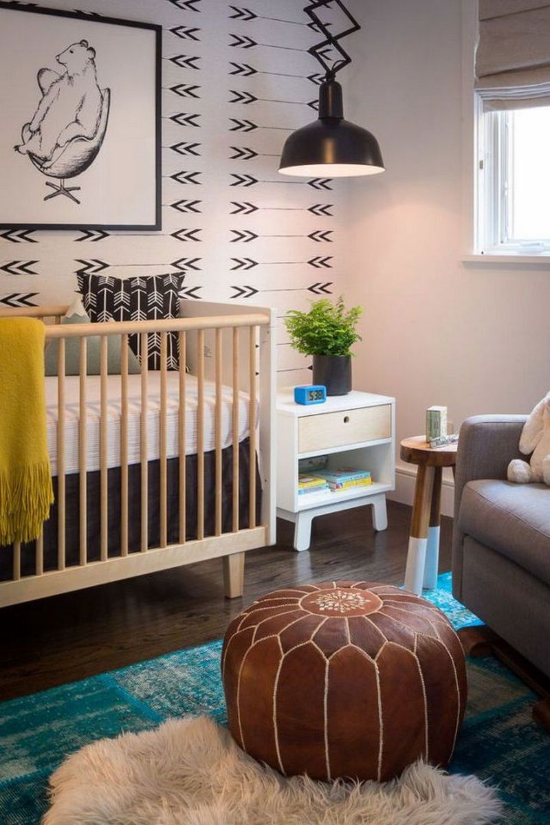 10 Baby Nursery Room Ideas to Steal ASAP baby nursery room ideas 9 Baby Nursery Room Ideas to Steal ASAP 10 Baby Nursery Room Ideas to Steal ASAP 10