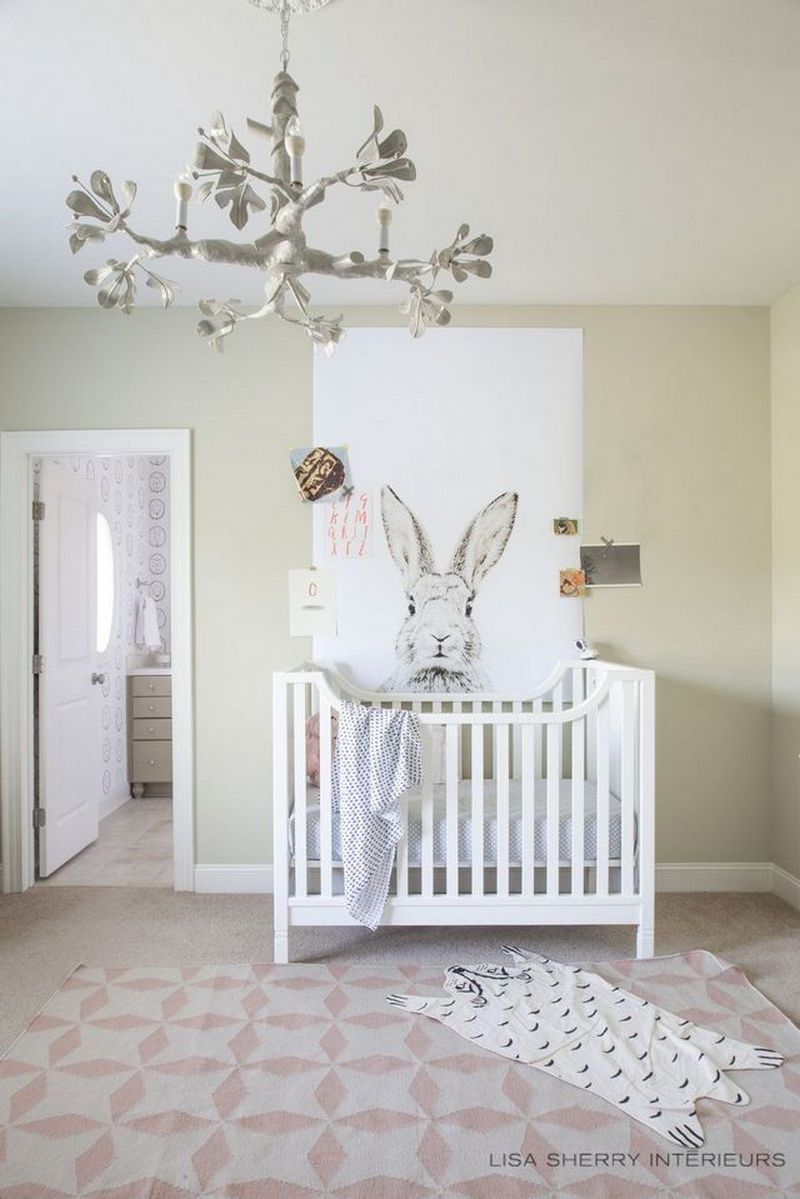 10 Baby Nursery Room Ideas to Steal ASAP baby nursery room ideas 9 Baby Nursery Room Ideas to Steal ASAP 10 Baby Nursery Room Ideas to Steal ASAP 3
