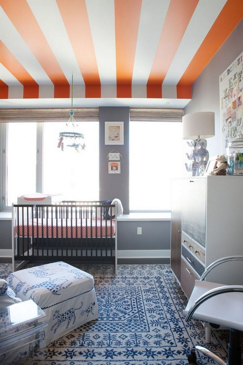 10 Baby Nursery Room Ideas to Steal ASAP baby nursery room ideas 9 Baby Nursery Room Ideas to Steal ASAP 10 Baby Nursery Room Ideas to Steal ASAP 4