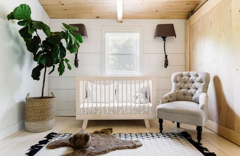 10 Baby Nursery Room Ideas to Steal ASAP baby nursery room ideas 9 Baby Nursery Room Ideas to Steal ASAP 10 Baby Nursery Room Ideas to Steal ASAP 7