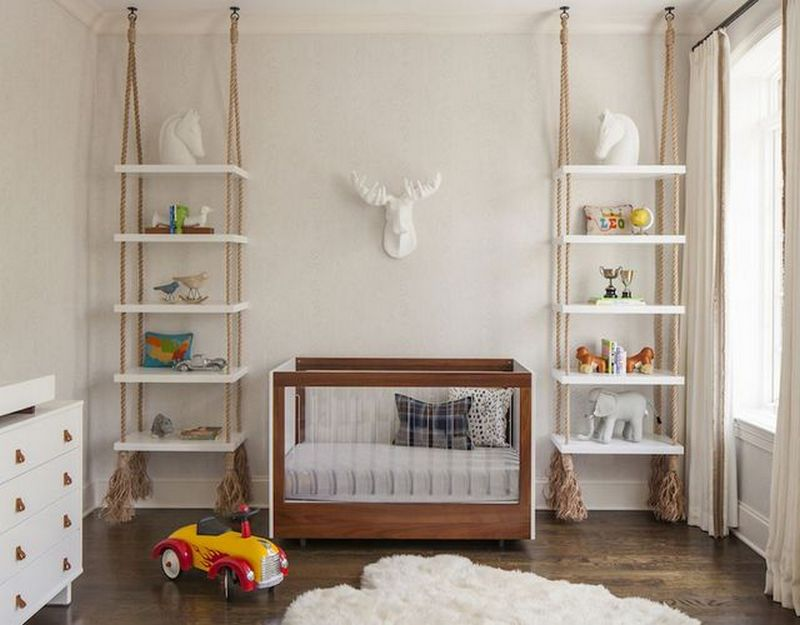 10 Baby Nursery Room Ideas to Steal ASAP baby nursery room ideas 9 Baby Nursery Room Ideas to Steal ASAP 10 Baby Nursery Room Ideas to Steal ASAP 9
