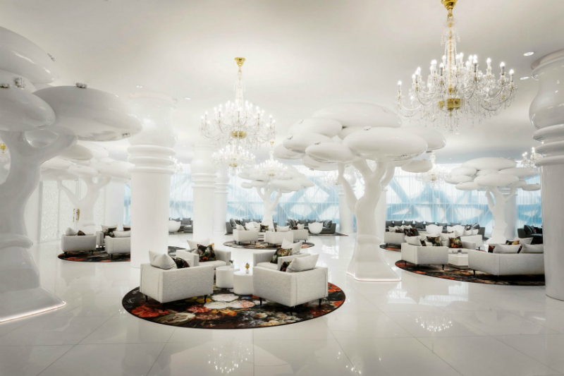 Inside The Exquisite Mondrian Doha Hotel Decorated By Marcel Wanders marcel wanders Inside The Exquisite Mondrian Doha Hotel Decorated By Marcel Wanders Inside The Exquisite Mondrian Doha Hotel Decorated By Marcel Wanders 6