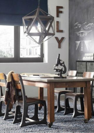 Vintage Playroom Ideas Home Decor Tips 5 Stylish Perfect