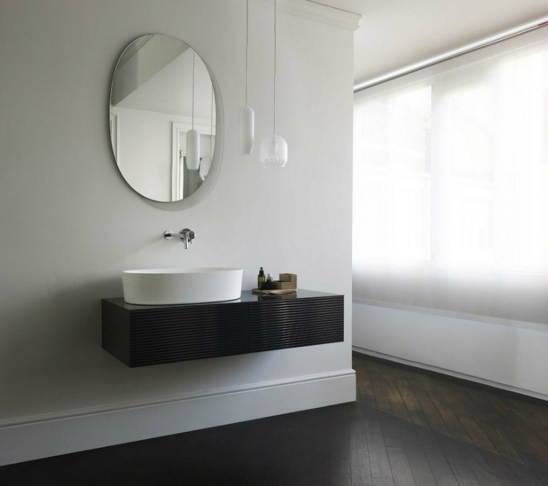 Discover Ex.T & Sebastian Herkner Unique Plateau Bathroom Collection (9)