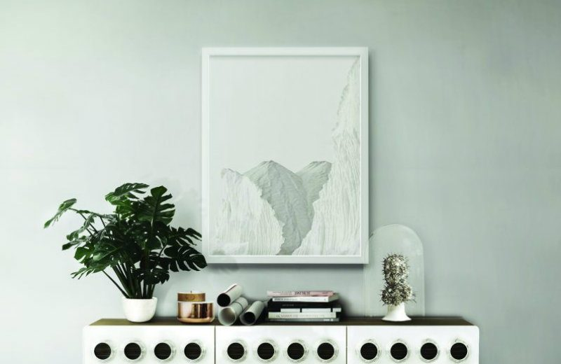 The Scandinavian Living Room Ideas You Were Looking For