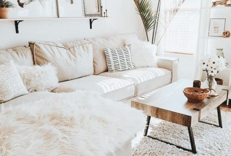 10 Ideas On How To Use Neutral Colors In Your Living Room Decor Living Room Decor 10 Ideas On How To Use Neutral Colors In Your Living Room Decor 10 Ideas On How To Use Neutral Colors In Your Living Room Decor 2