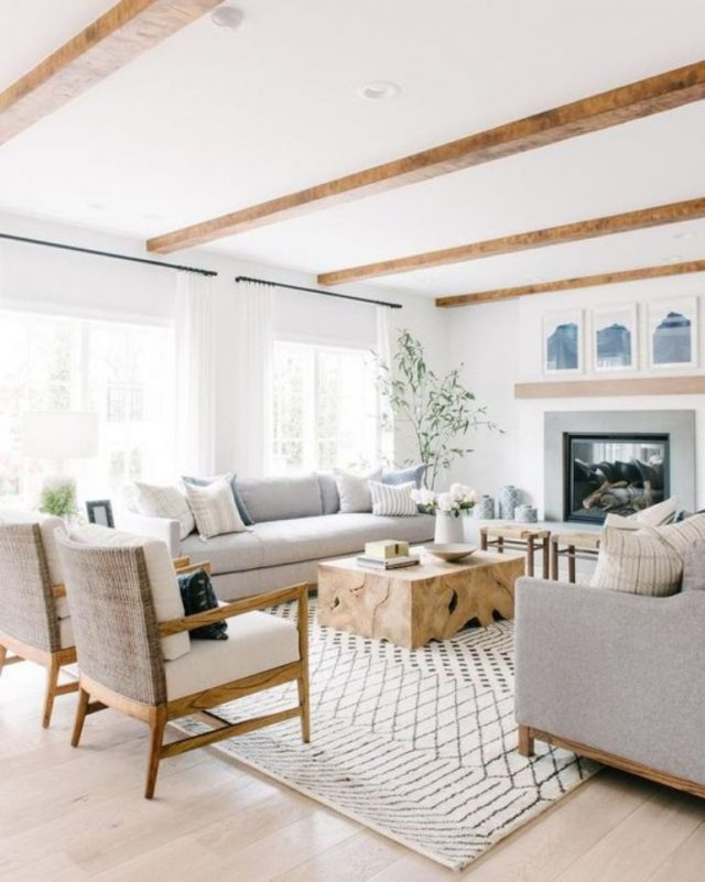10 Ideas On How To Use Neutral Colors In Your Living Room Decor Living Room Decor 10 Ideas On How To Use Neutral Colors In Your Living Room Decor 10 Ideas On How To Use Neutral Colors In Your Living Room Decor 5