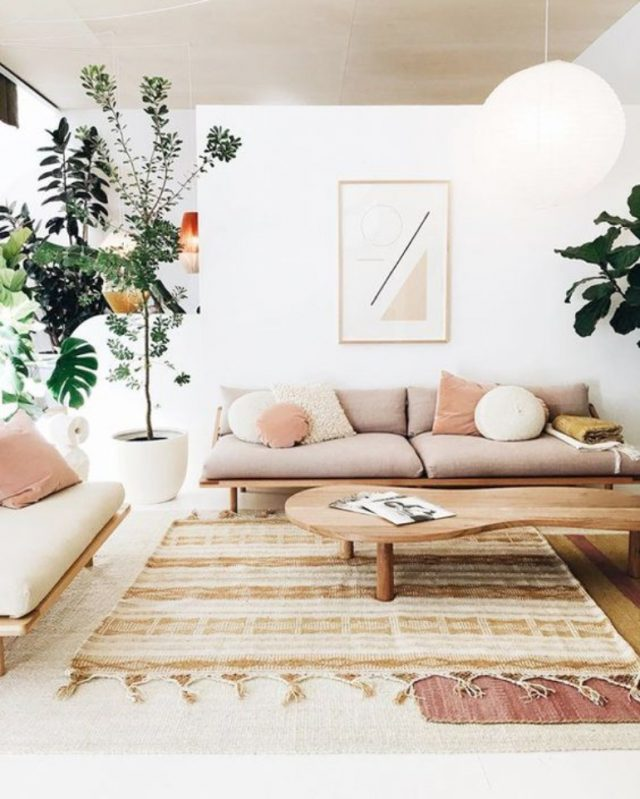 Living Room Decor 10 Ideas On How To Use Neutral Colors In Your Living Room Decor 10 Ideas On How To Use Neutral Colors In Your Living Room Decor 7