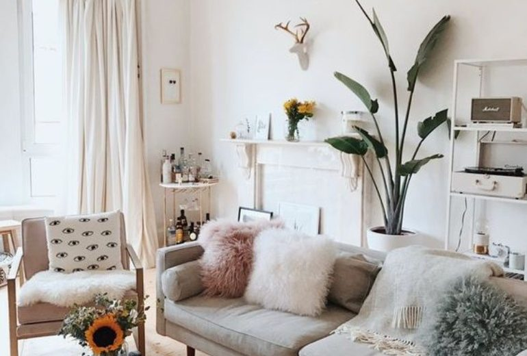 Living Room Decor 10 Ideas On How To Use Neutral Colors In Your Living Room Decor 10 Ideas On How To Use Neutral Colors In Your Living Room Decor 9