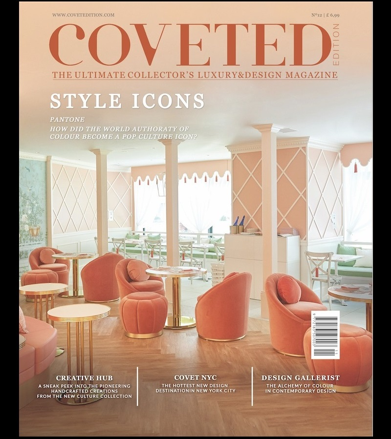 Time To Recall The Best Of Maison et Objet Paris 2019 ➤ #covetedmagazine #interiordesign #homedecor #maisonetobjet2019 #maisonetobjet #parisdecooff2019 #craftsmanship ➤ www.covetedition.com ➤ @covetedmagazine @bocadolobo @delightfulll @brabbu @essentialhomeeu @circudesign @mvalentinabath @luxxu @covethouse_ @rug_society @pullcast_jewelryhardware @byfoogo