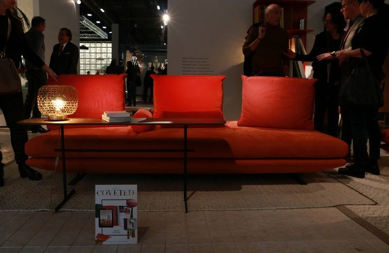 Maison et Objet Paris 2019 See the Winners of CovetED Awards' 5th Edition 15