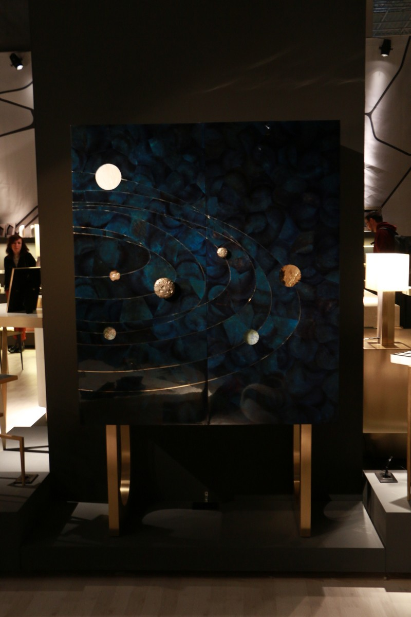 Maison et Objet Paris 2019 See the Winners of CovetED Awards' 5th Edition 7