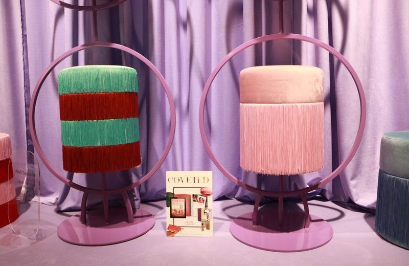 Maison et Objet paris 2019 See the Winners of CovetED Awards' 5th Edition 13