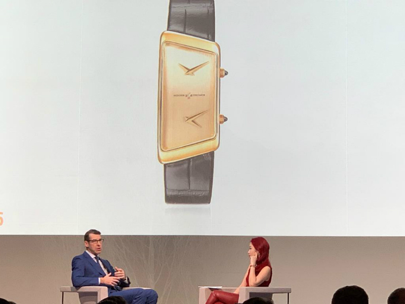 SIHH Genève 2019 Top Conferences, Interviews and Debates to Attend at SIHH Genève 2019 WhatsApp Image 2019 01 14 at 10