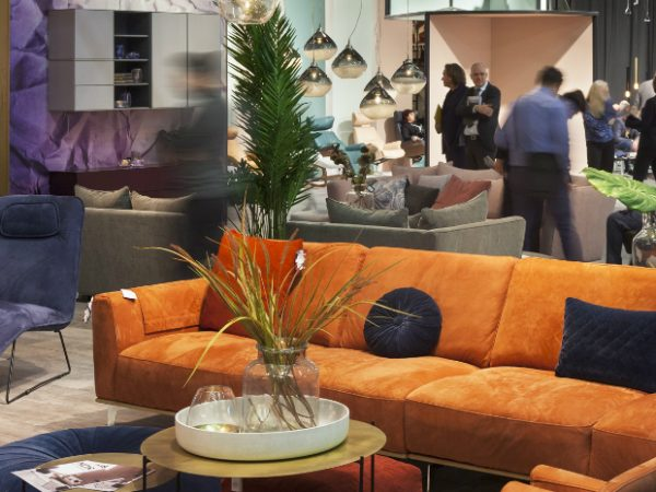 interior design fairs & interior design fairs u2013 Covet Edition