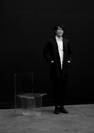Nendo & WonderGlass Premiere the Melt Series During IMM Cologne 2019