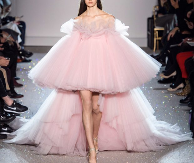 Paris Haute Couture 2019 Trends That Inspire Our Home