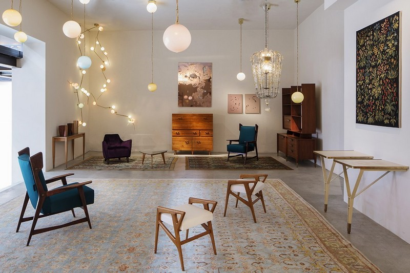 Discover All You Need to Know About The Amazing Salone del Mobile salone del mobile Salone del Mobile 2019: Everything You Need To Know About It Discover All You Need to Know About The Amazing Salone del Mobile 42