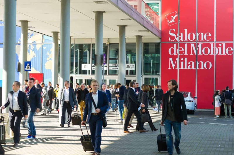 All You Need To Know About Salone Del Mobile 2019 salone del mobile Salone del Mobile 2019: Everything You Need To Know About It Discover All You Need to Know About The Amazing Salone del Mobile 48 1