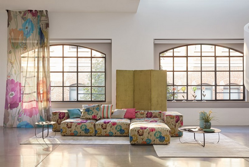 Discover All You Need to Know About The Amazing Salone del Mobile salone del mobile Salone del Mobile 2019: Everything You Need To Know About It Discover All You Need to Know About The Amazing Salone del Mobile 5