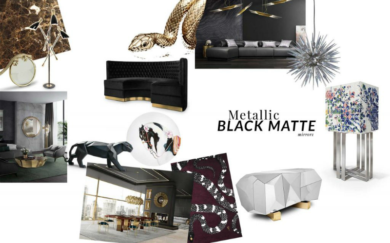Take A Look At Some Interior Design Trends By Top Luxury Brands ➤ #covetedmagazine #interiordesign #homedecor #maisonetobjet2019 #designtrends #covetawards #luxurybrands #craftsmanship ➤ www.covetedition.com ➤ @covetedmagazine @bocadolobo @delightfulll @brabbu @essentialhomeeu @circudesign @mvalentinabath @luxxu @covethouse_ @rug_society @pullcast_jewelryhardware @byfoogo