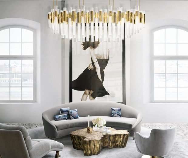 Top 3 Best Living Room Styles For a Sophisticated Home