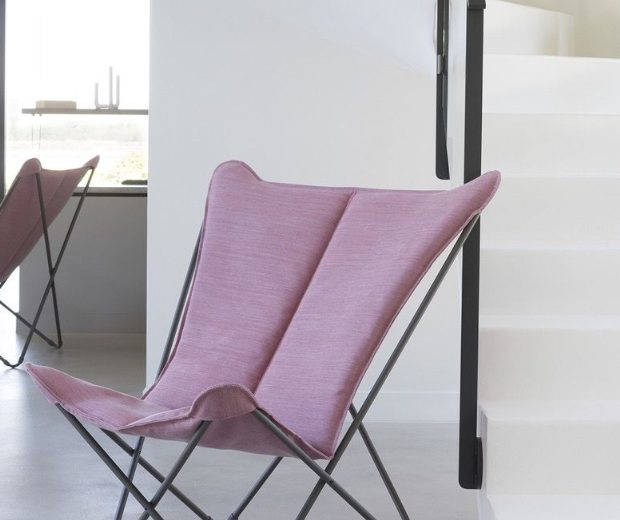 Outdoor Design Inspiration We Can't Wait to See at ICFF 2019