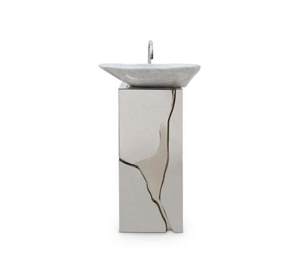 Maison Valentina Exquisite Luxury Bathrooms