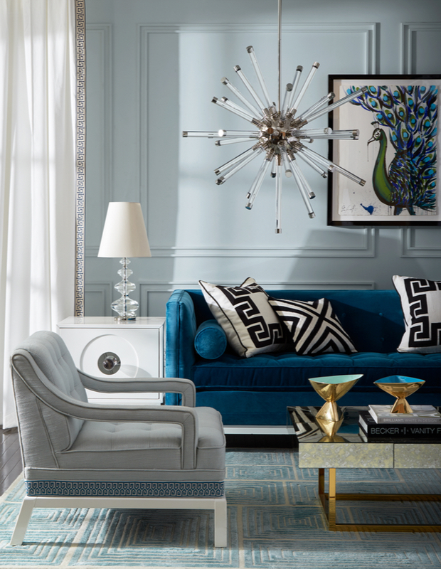 On Trend Picks from Jonathan Adler