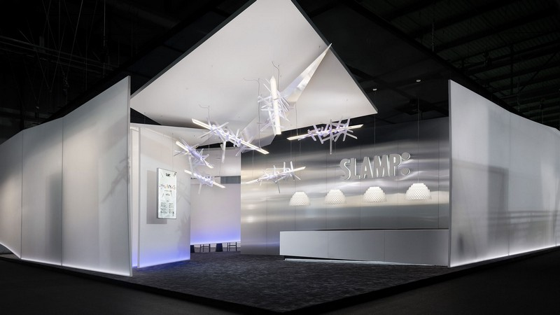 Euroluce 2019 Is The Place To Be During Salone del Mobile salone del mobile Euroluce 2019 Is The Place To Be During Salone del Mobile Euroluce 2019 Is The Place To Be During Salone del Mobile 1