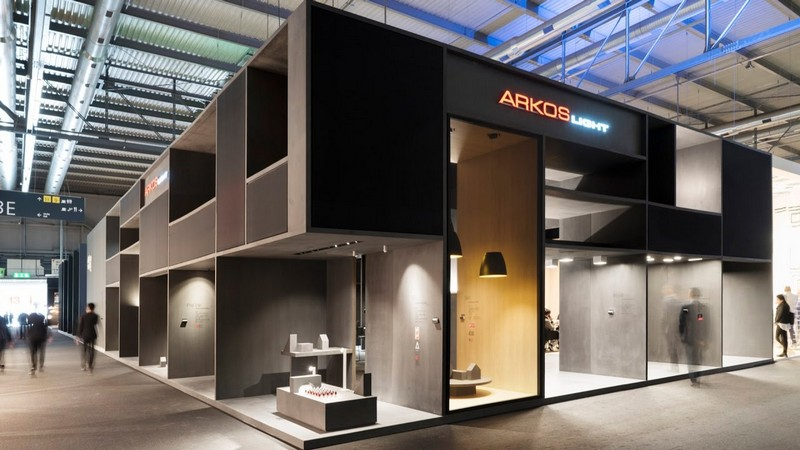 Euroluce 2019 Is The Place To Be During Salone del Mobile salone del mobile Euroluce 2019 Is The Place To Be During Salone del Mobile Euroluce 2019 Is The Place To Be During Salone del Mobile 4