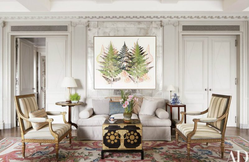 Fabulous Projects by New York's Top Interior Designers  new york's top interior designers New York's Top Interior Designers: Discover Their Fabulous Projects Fabulous Projects by New Yorks Top Interior Designers 111 1 800x520