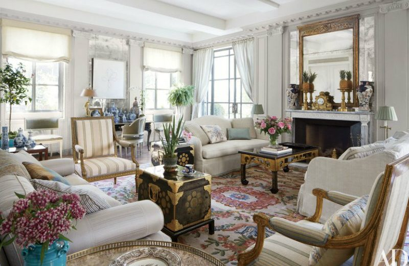 Fabulous Projects by New York's Top Interior Designers  new york's top interior designers New York's Top Interior Designers: Discover Their Fabulous Projects Fabulous Projects by New Yorks Top Interior Designers 112 800x520